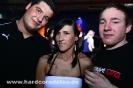 Cosmo Club- ll_3