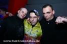 Cosmo Club- ll_6