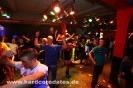 Cosmo Club- ll_7