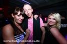 Cosmo Club- ll_9