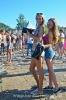 Decibel Outdoor Festival - 18.08.2012