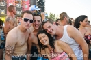 Decibel Outdoor Festival - 18.08.2012