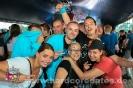 Dominator Festival - 21.07.2012_11