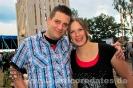 Dominator Festival - 21.07.2012_14