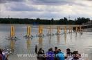 Dominator Festival - 21.07.2012_16