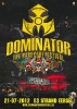 Dominator Festival - 21.07.2012_1