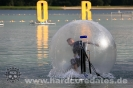 Dominator Festival - 21.07.2012_21