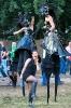 Dominator Festival - 21.07.2012_22