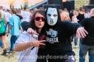 Dominator Festival - 21.07.2012_23