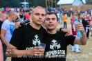 Dominator Festival - 21.07.2012_26
