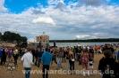 Dominator Festival - 21.07.2012_33
