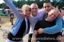 Dominator Festival - 21.07.2012_4