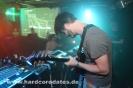 Fest der Klänge - 23.06.2012