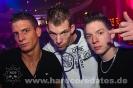 Hard & Style: Showtek - 02.10.2012_10