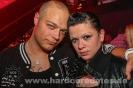 Hard & Style: Showtek - 02.10.2012