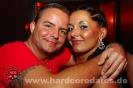Hard & Style: Showtek - 02.10.2012_12