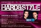 Hard & Style: Showtek - 02.10.2012_1