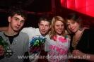 Hard & Style: Showtek - 02.10.2012_24