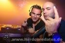 Hard & Style: Showtek - 02.10.2012_30