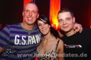 Hard & Style: Showtek - 02.10.2012_31