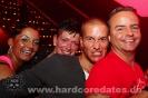 Hard & Style: Showtek - 02.10.2012_36