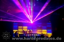 Hard & Style: Showtek - 02.10.2012_38