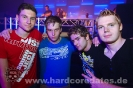 Hard & Style: Showtek - 02.10.2012_4
