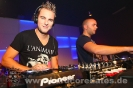 Hard & Style: Showtek - 02.10.2012_9