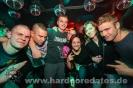 Hart Aber Herzlich - 21.12.2012