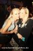 Korsakoff @ Turbinenhalle - 28.07.2012_16