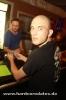 Korsakoff @ Turbinenhalle - 28.07.2012_18