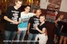 Korsakoff @ Turbinenhalle - 28.07.2012