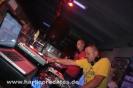 Mega Love Invasion - 30.06.2012_16