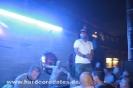 Mega Love Invasion - 30.06.2012_23