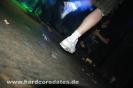 Mega Love Invasion - 30.06.2012_27