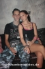 Mega Love Invasion - 30.06.2012