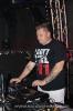Partyraiser Special - 29.09.2012_10