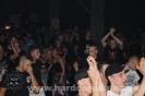 Partyraiser Special - 29.09.2012_12