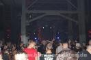 Partyraiser Special - 29.09.2012_17