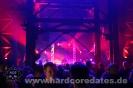 Partyraiser Special - 29.09.2012_18
