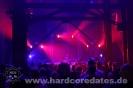 Partyraiser Special - 29.09.2012_20