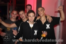 Partyraiser Special - 29.09.2012_22