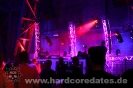 Partyraiser Special - 29.09.2012_24