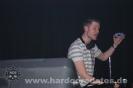 Partyraiser Special - 29.09.2012_26