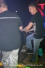 Partyraiser Special - 29.09.2012_29