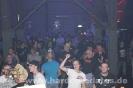 Partyraiser Special - 29.09.2012_32