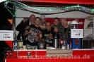 Partyraiser Special - 29.09.2012_3