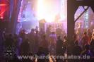 Partyraiser Special - 29.09.2012_40