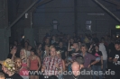 Partyraiser Special - 29.09.2012_5