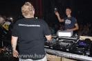 Partyraiser Special - 29.09.2012_7